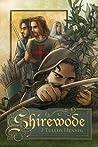 Shirewode (The Wode, #2)
