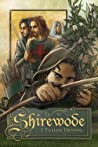 Shirewode (The Wode, #2)