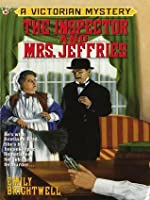 The Inspector and Mrs Jeffries