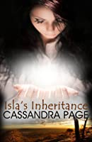 Isla's Inheritance (Isla's Inheritance, #1)