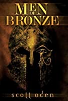 Men of Bronze: Celebrating 10 Years