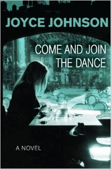 Come and Join the Dance