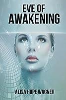 Eve of Awakening (Onoma #1)