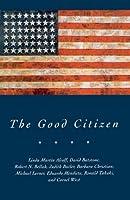 The Good Citizen
