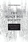 The Black Box Soc...