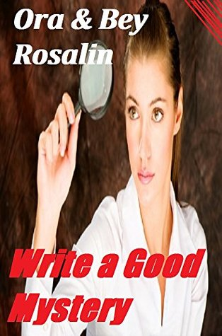 Part 1! WRITE A GOOD MYSTERY :Write a Detective Novel Today,Crime Writing, Rules for Writing Detective Stories (Write Me Dearly)