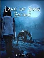 Escape (Lake of Sins #1)