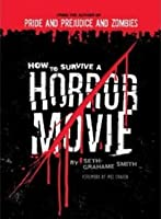 How to Survive a Horror Movie (How to Survive)