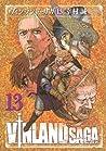 ヴィンランド・サガ 13 [Vinland Saga 13]