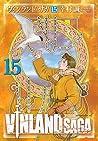 ヴィンランド・サガ 15 [Vinland Saga 15]