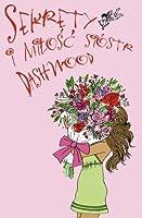 Sekrety i miłość sióstr Dashwood