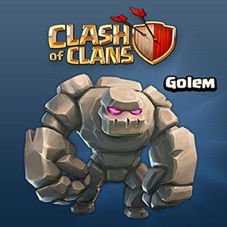 The NEW (2015) Complete Guide to: Clash of Clans Game Cheats AND Guide with Free Tips & Tricks, Strategy, Walkthrough, Secrets, Download the game, Codes, Gameplay and MORE!
