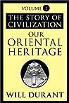 Our Oriental Heri...
