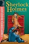 O Arquivo Secreto de Sherlock Holmes