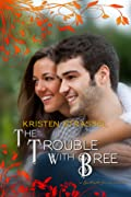 The Trouble With Bree