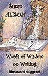 Woofs of Wisdom o...