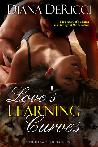 Love's Learning Curves