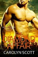 The Diamond Affair: A Special Forces Protector Novel