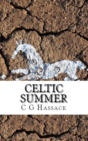 Celtic Summer