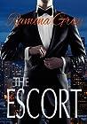 The Escort by Ramona Gray