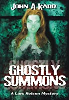 Ghostly Summons