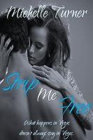 Strip Me Free