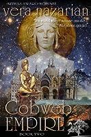 Cobweb Empire