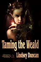 Taming the Weald