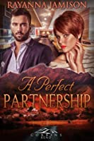 A Perfect Partnership (Corbin's Bend Season Two, #8)