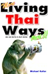 More Living Thai Ways audiobook download free