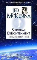 Spiritual Enlightenment: The Damnedest Thing MMX