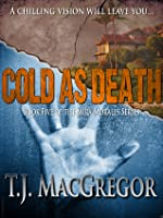 Cold As Death