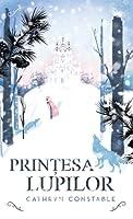 Prințesa lupilor