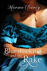 The Bluestocking and the Rake by Norma Darcy