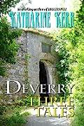 Deverry: Three Tales