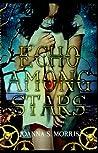 Echo Among Stars (Echo #1)