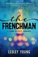 The Frenchman