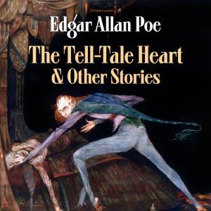 the edgar allan poe story of isolation Edgar allan poe, the well-known author of macabre short stories and poetry, was born on january 19 th, 1809 in boston, massachusettshis mother elizabeth arnold hopkins poe was an english-born actress and his father david poe jr was also an actor.