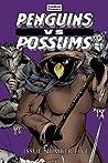 Penguins vs. Possums (Issue #5)