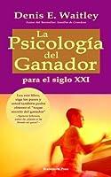 La psicología del ganador
