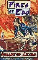 Fires of Edo
