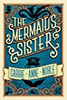 The Mermaid's Sister