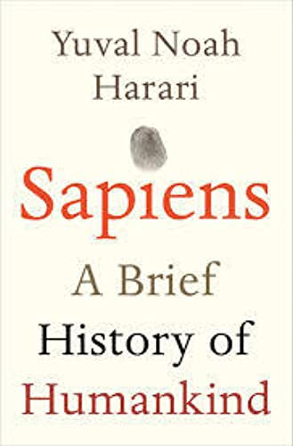 'https://www.bookdepository.com/search?searchTerm=Sapiens:+A+Brief+History+of+Humankind+Yuval+Noah+Harari&a_aid=allbestnet