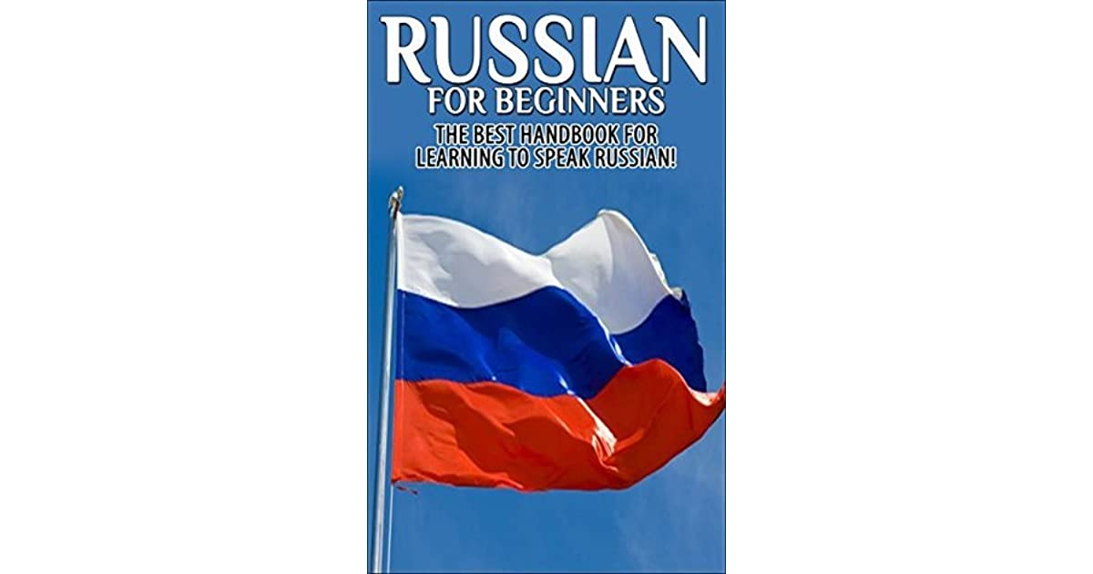 russian-personals-russian-speaking