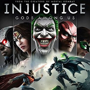 The NEW (2015) Complete Guide to: Injustice Gods Among Us Game Cheats AND Guide with Free Tips & Tricks, Strategy, Walkthrough, Secrets, Download the game, Codes, Gameplay and MORE!