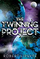 The Twinning Project