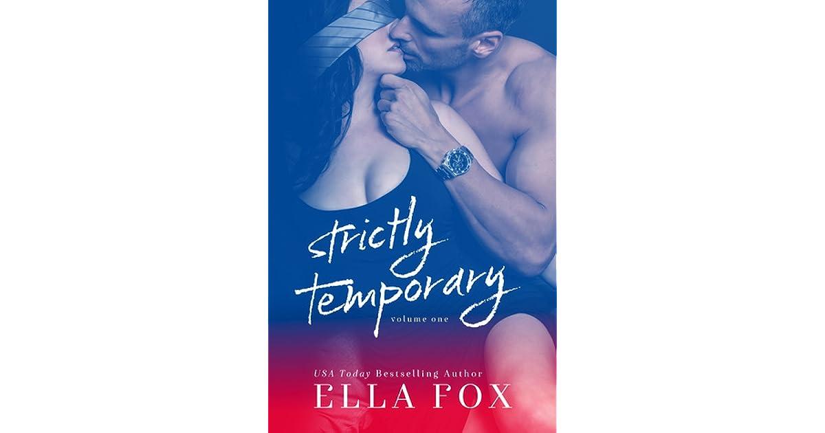 Heart pdf ella fox broken novel