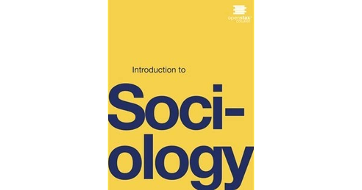 intro to socialgy qs