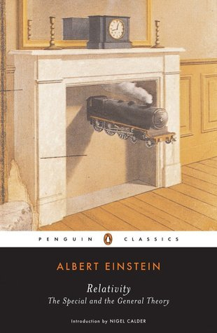 Relativity-The-Special-and-the-General-Theory- Penguin-Classics