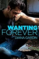 Wanting Forever (Nelson Island, #1)